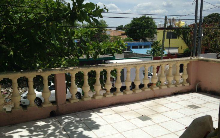 Foto de casa en venta en, méxico oriente, mérida, yucatán, 1083357 no 16