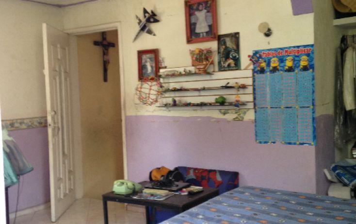 Foto de casa en venta en, méxico oriente, mérida, yucatán, 1083357 no 17