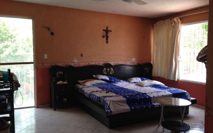 Foto de casa en venta en, méxico oriente, mérida, yucatán, 1083357 no 18