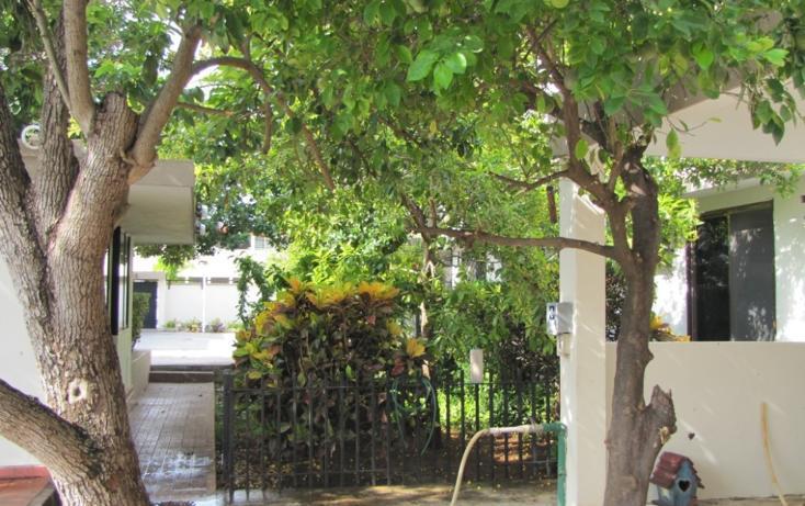 Foto de casa en venta en  , méxico oriente, mérida, yucatán, 1117161 No. 01