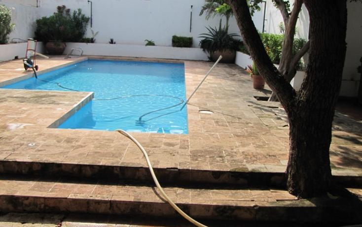 Foto de casa en venta en  , méxico oriente, mérida, yucatán, 1117161 No. 02