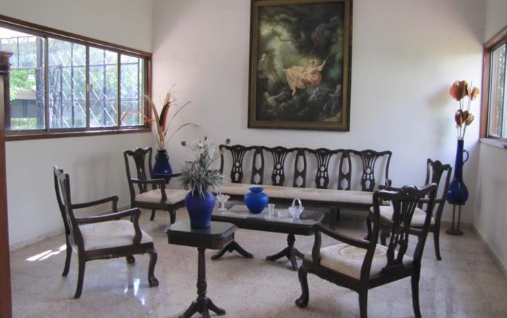 Foto de casa en venta en  , méxico oriente, mérida, yucatán, 1117161 No. 08