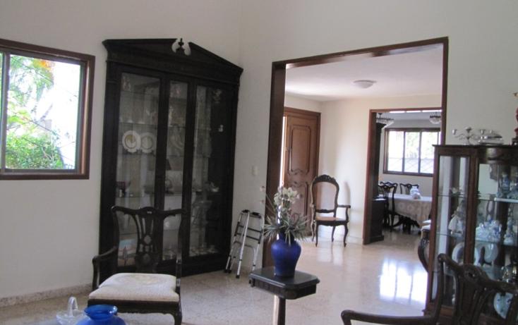 Foto de casa en venta en  , méxico oriente, mérida, yucatán, 1117161 No. 09