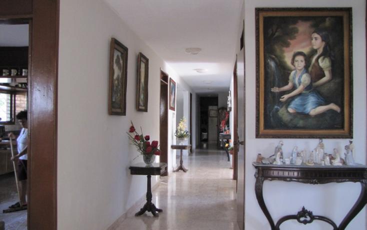 Foto de casa en venta en  , méxico oriente, mérida, yucatán, 1117161 No. 10