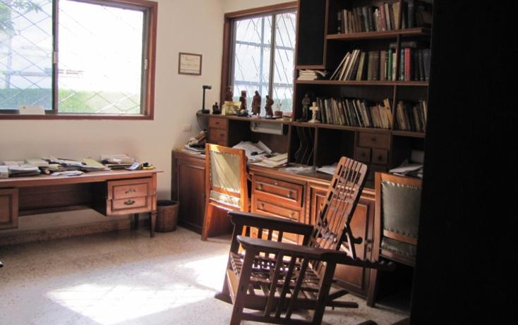 Foto de casa en venta en  , méxico oriente, mérida, yucatán, 1117161 No. 11