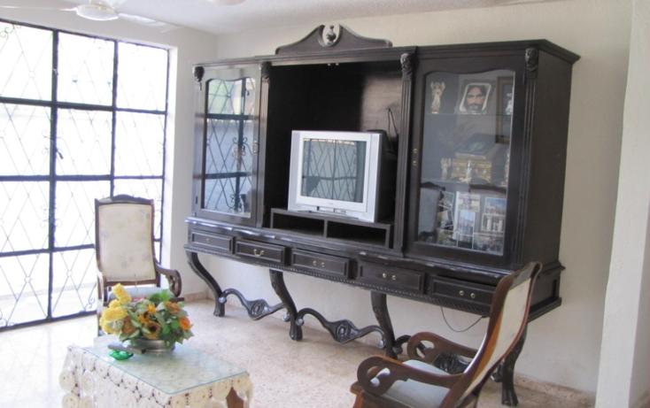 Foto de casa en venta en  , méxico oriente, mérida, yucatán, 1117161 No. 12