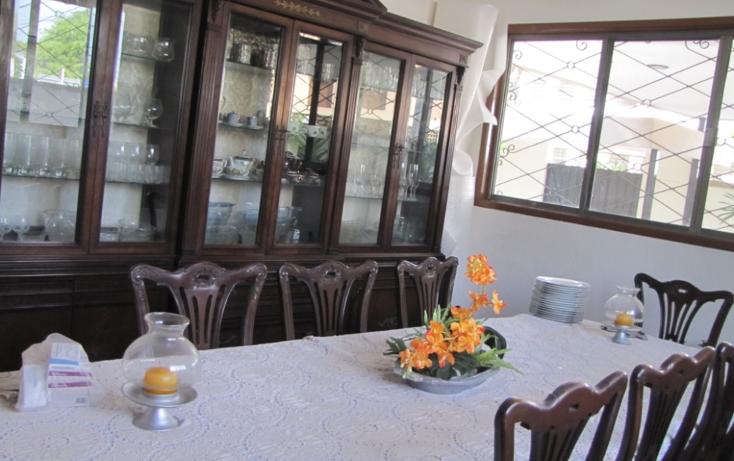 Foto de casa en venta en  , méxico oriente, mérida, yucatán, 1117161 No. 13