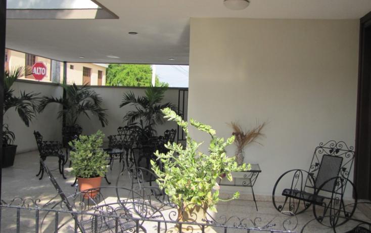 Foto de casa en venta en  , méxico oriente, mérida, yucatán, 1117161 No. 14