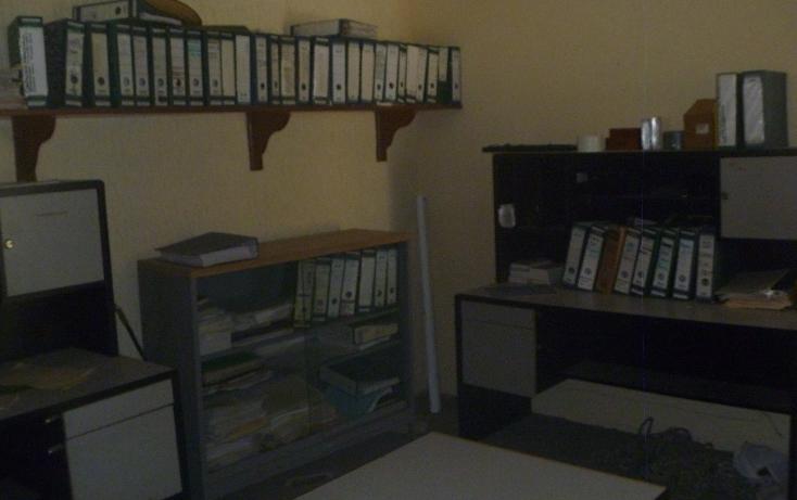 Foto de oficina en venta en  , m?xico oriente, m?rida, yucat?n, 1184269 No. 01