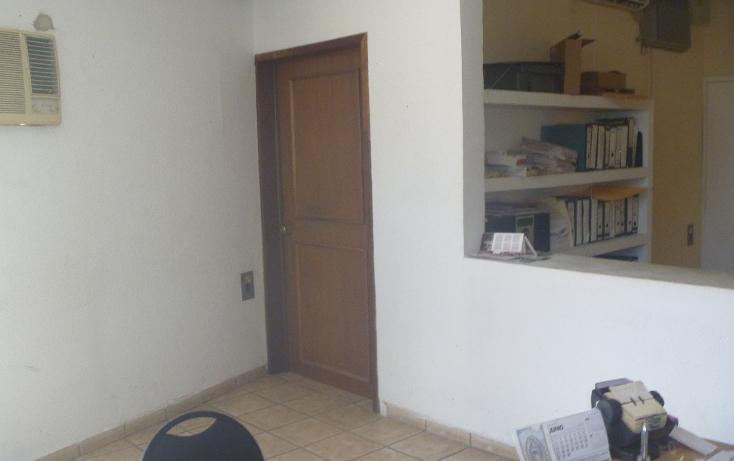 Foto de oficina en venta en  , m?xico oriente, m?rida, yucat?n, 1184269 No. 04
