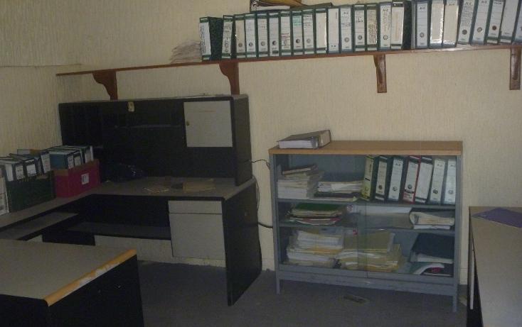 Foto de oficina en venta en  , m?xico oriente, m?rida, yucat?n, 1184269 No. 07