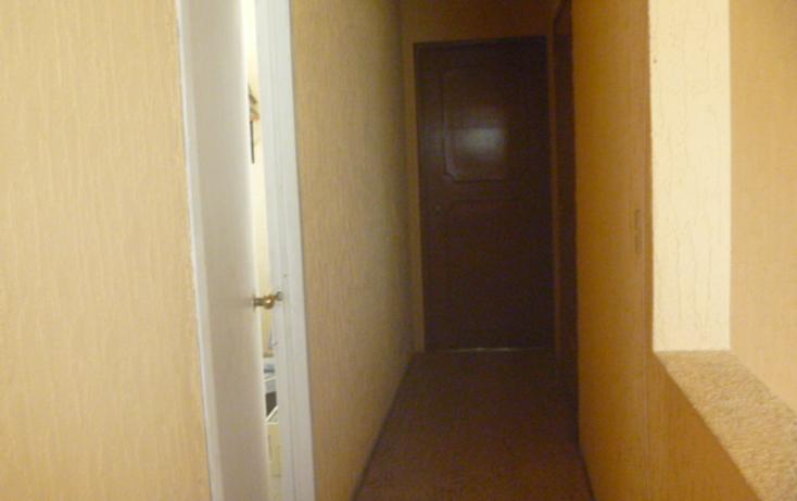 Foto de oficina en venta en  , m?xico oriente, m?rida, yucat?n, 1184269 No. 11