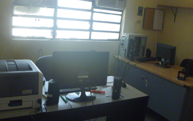 Foto de oficina en venta en  , m?xico oriente, m?rida, yucat?n, 1184269 No. 13