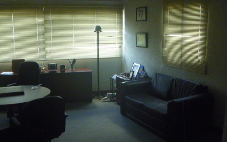 Foto de oficina en venta en  , m?xico oriente, m?rida, yucat?n, 1184269 No. 14