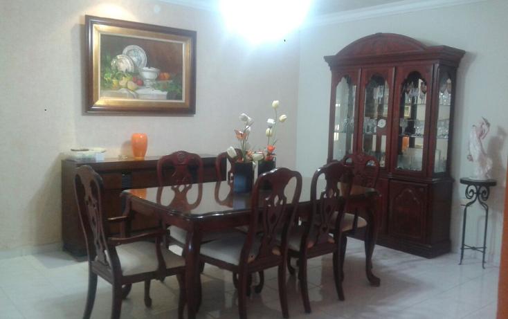 Foto de casa en venta en  , méxico oriente, mérida, yucatán, 1208261 No. 02