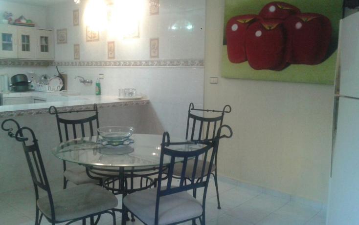 Foto de casa en venta en  , méxico oriente, mérida, yucatán, 1208261 No. 03
