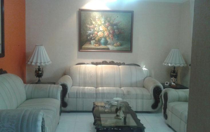 Foto de casa en venta en  , méxico oriente, mérida, yucatán, 1208261 No. 04