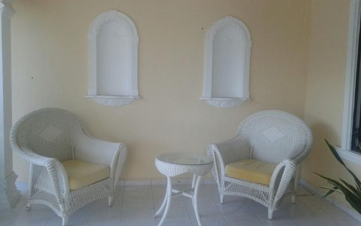 Foto de casa en venta en  , méxico oriente, mérida, yucatán, 1208261 No. 05