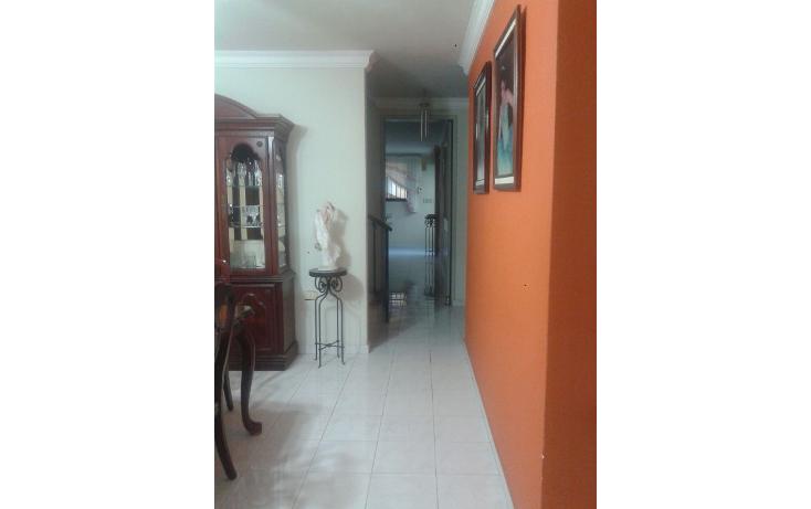 Foto de casa en venta en  , méxico oriente, mérida, yucatán, 1208261 No. 06