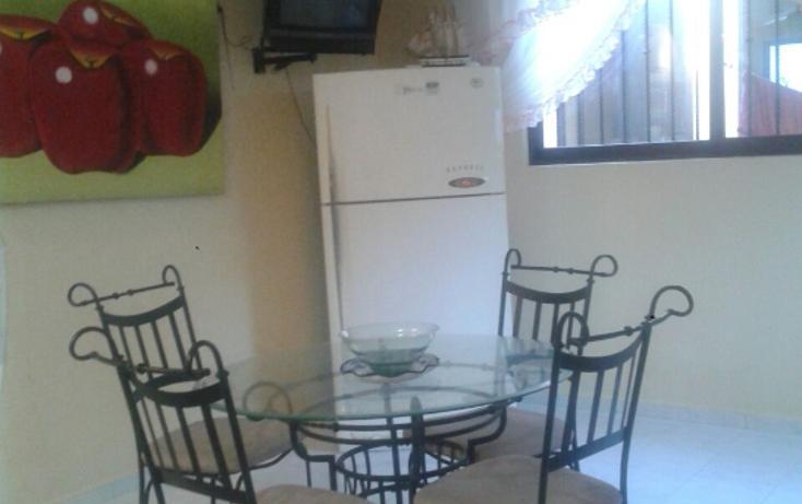 Foto de casa en venta en  , méxico oriente, mérida, yucatán, 1208261 No. 07