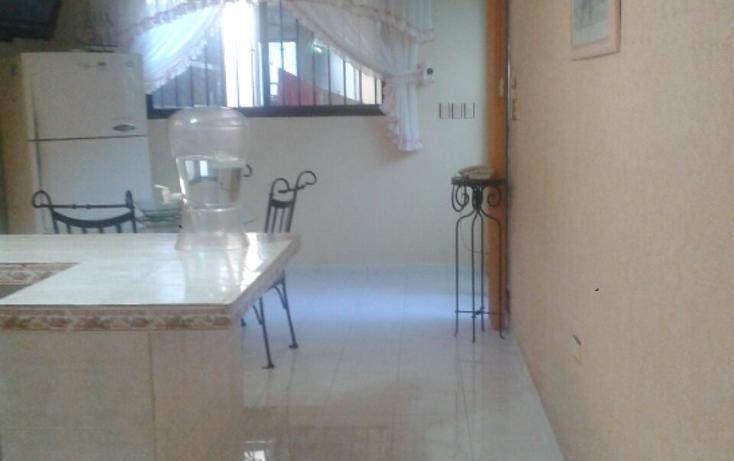 Foto de casa en venta en  , méxico oriente, mérida, yucatán, 1208261 No. 08