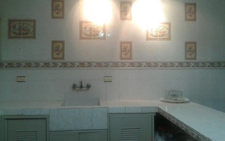 Foto de casa en venta en  , méxico oriente, mérida, yucatán, 1208261 No. 09