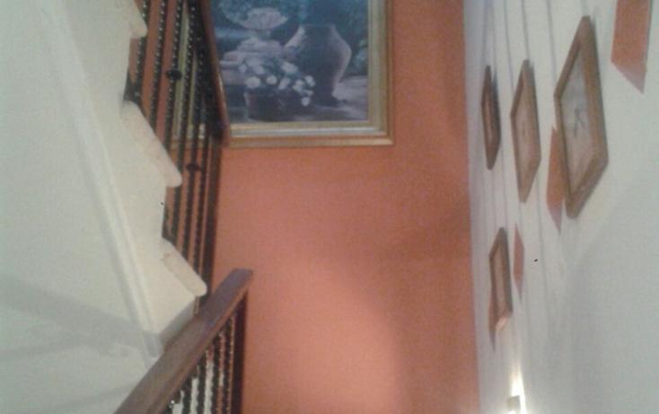 Foto de casa en venta en  , méxico oriente, mérida, yucatán, 1208261 No. 10