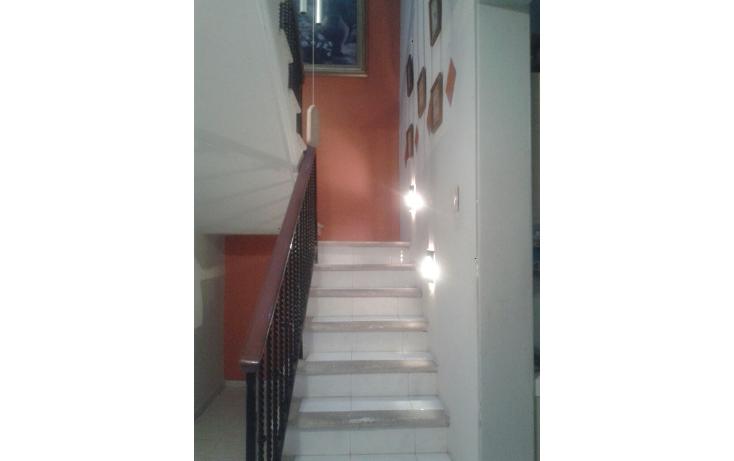 Foto de casa en venta en  , méxico oriente, mérida, yucatán, 1208261 No. 11