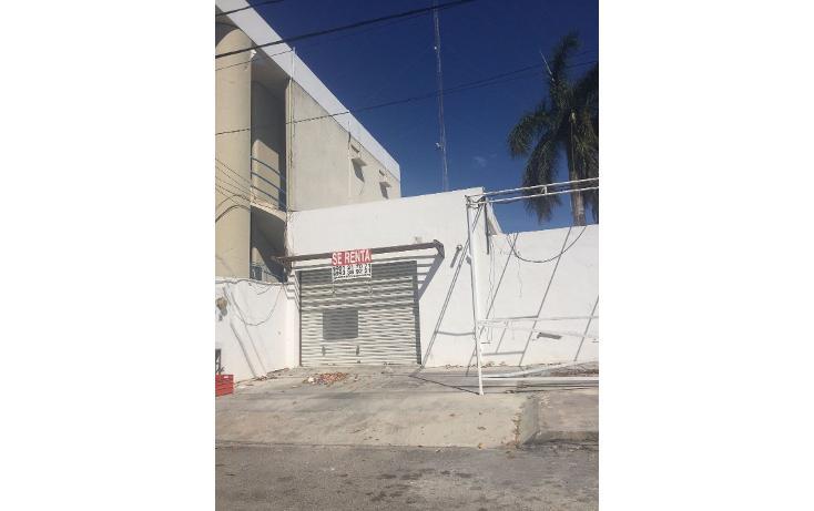 Foto de local en renta en, méxico oriente, mérida, yucatán, 1209315 no 01