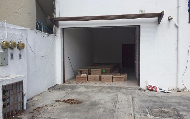 Foto de local en renta en, méxico oriente, mérida, yucatán, 1209315 no 05