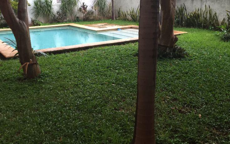 Foto de departamento en renta en, méxico oriente, mérida, yucatán, 1244715 no 02