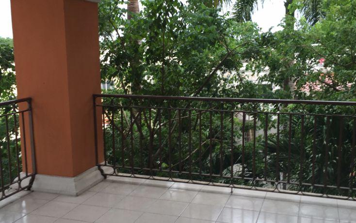 Foto de departamento en renta en, méxico oriente, mérida, yucatán, 1244715 no 03