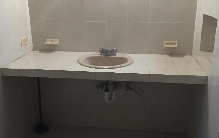 Foto de departamento en renta en  , méxico oriente, mérida, yucatán, 1244715 No. 05