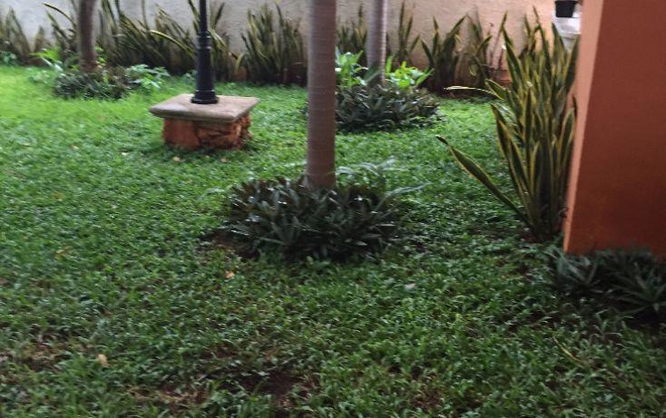 Foto de departamento en renta en, méxico oriente, mérida, yucatán, 1244715 no 07