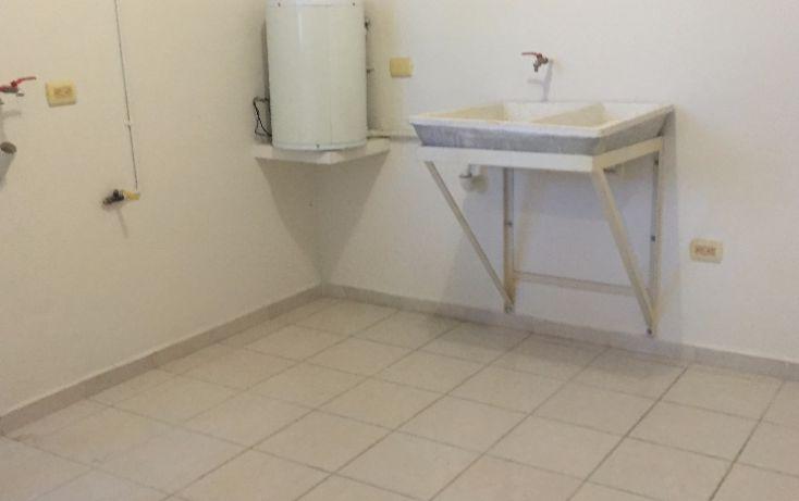 Foto de departamento en renta en, méxico oriente, mérida, yucatán, 1244715 no 12