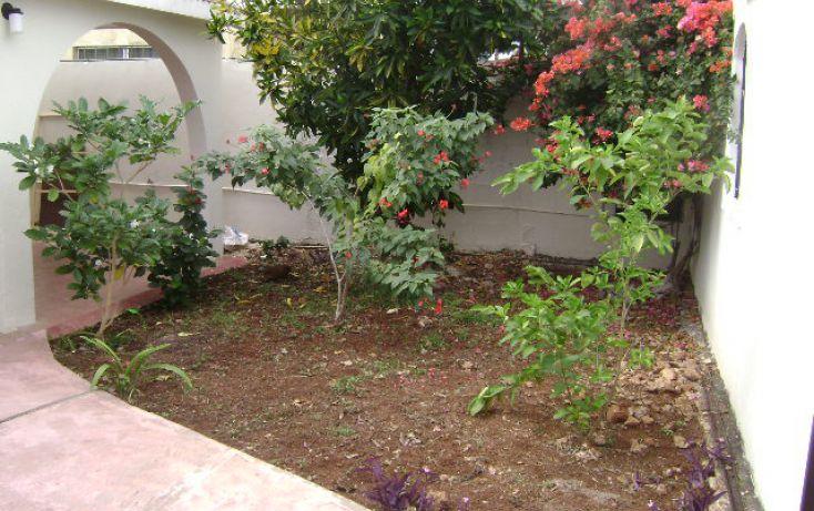 Foto de casa en venta en, méxico oriente, mérida, yucatán, 1280149 no 03