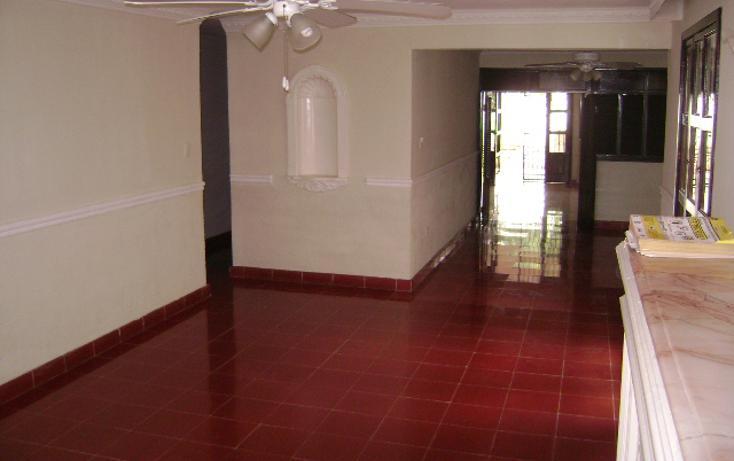 Foto de casa en venta en  , méxico oriente, mérida, yucatán, 1280149 No. 04