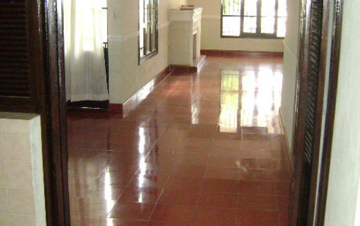 Foto de casa en venta en, méxico oriente, mérida, yucatán, 1280149 no 06
