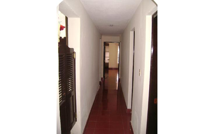 Foto de casa en venta en  , méxico oriente, mérida, yucatán, 1280149 No. 07