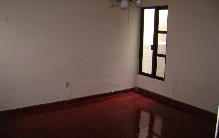 Foto de casa en venta en  , méxico oriente, mérida, yucatán, 1280149 No. 08