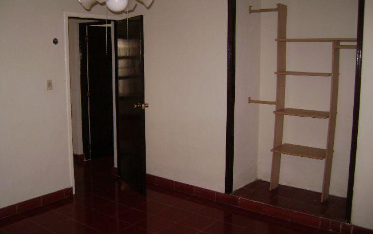 Foto de casa en venta en, méxico oriente, mérida, yucatán, 1280149 no 09
