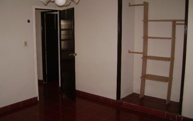Foto de casa en venta en  , méxico oriente, mérida, yucatán, 1280149 No. 09