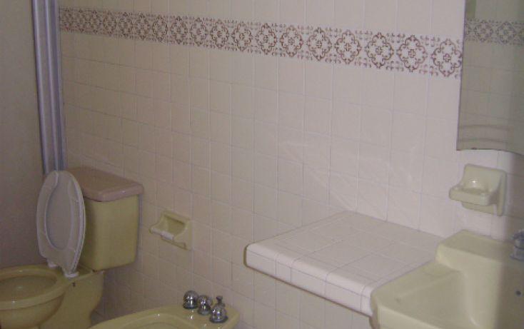Foto de casa en venta en, méxico oriente, mérida, yucatán, 1280149 no 10