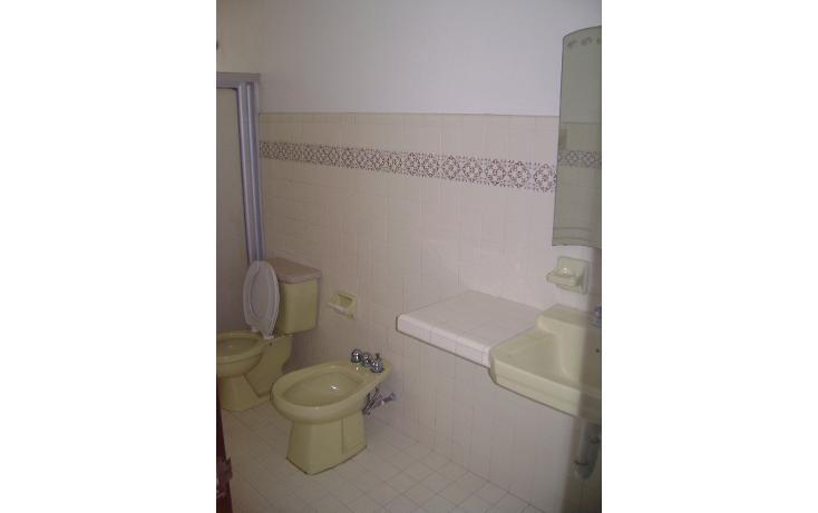 Foto de casa en venta en  , méxico oriente, mérida, yucatán, 1280149 No. 10