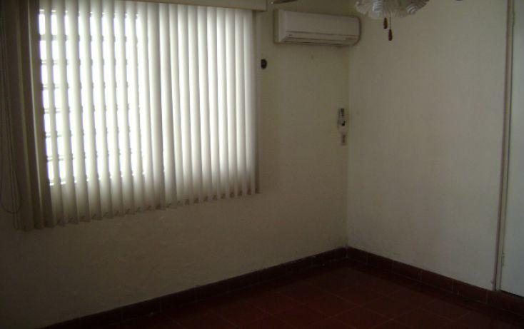 Foto de casa en venta en, méxico oriente, mérida, yucatán, 1280149 no 11