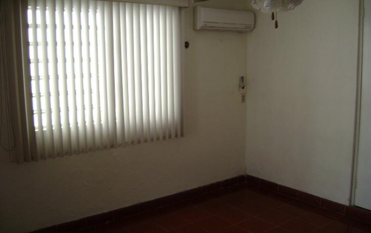 Foto de casa en venta en  , méxico oriente, mérida, yucatán, 1280149 No. 11