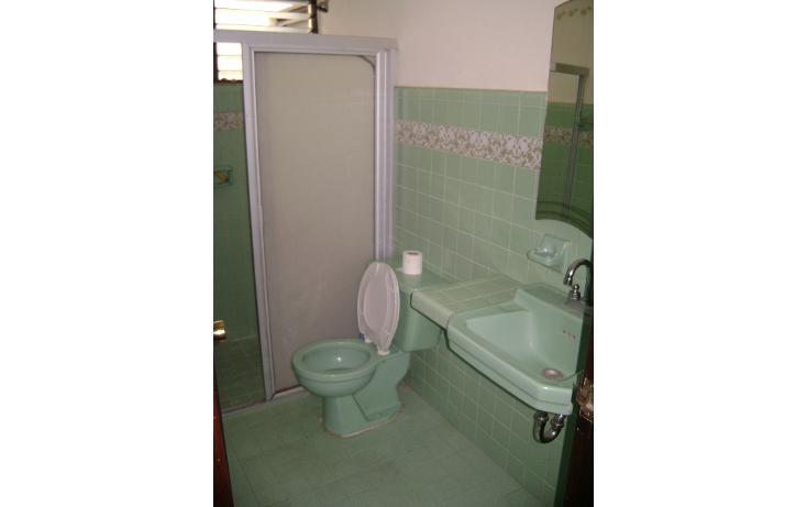 Foto de casa en venta en  , méxico oriente, mérida, yucatán, 1280149 No. 12