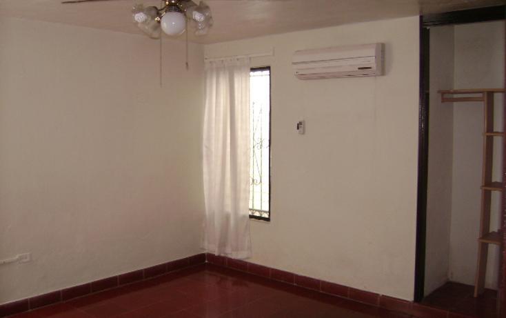 Foto de casa en venta en  , méxico oriente, mérida, yucatán, 1280149 No. 13