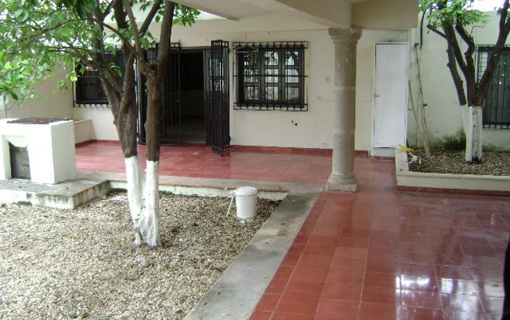 Foto de casa en venta en  , méxico oriente, mérida, yucatán, 1280149 No. 15