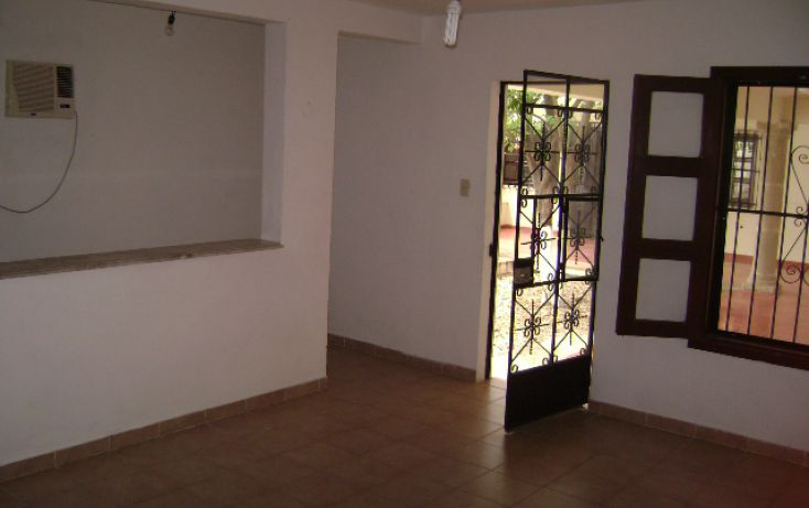 Foto de casa en venta en, méxico oriente, mérida, yucatán, 1280149 no 16